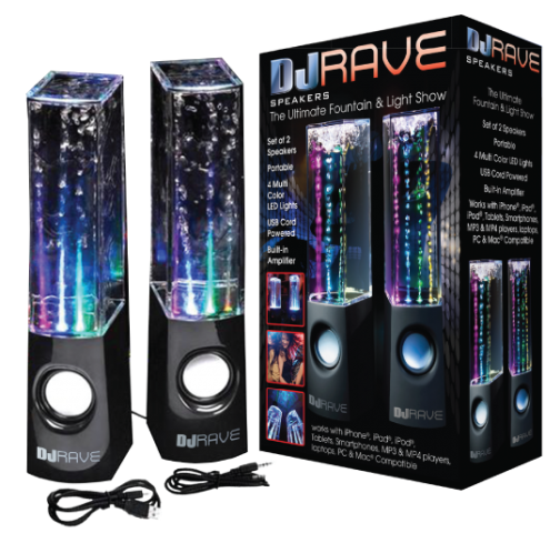 DJRave-product.png