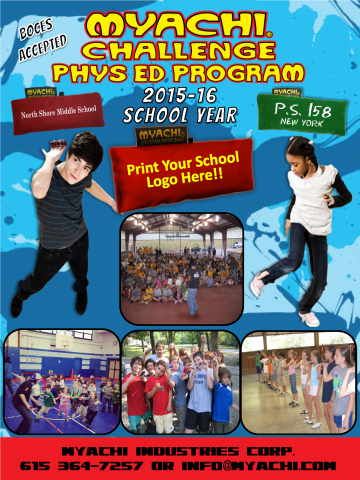 Myachi_Challenge_School_Presentation_2015-16_Page_1.png